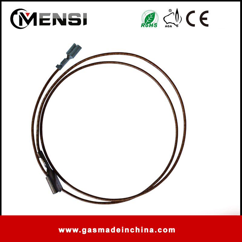 gas thermocouple for fireplace