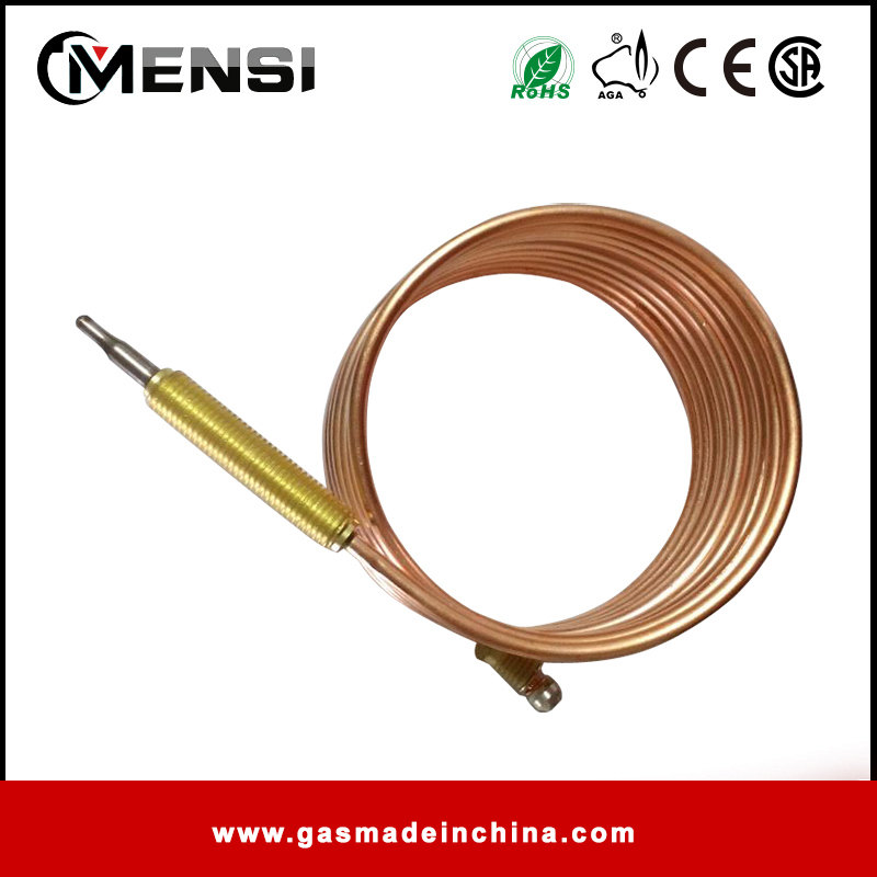 Copper Thermocouple