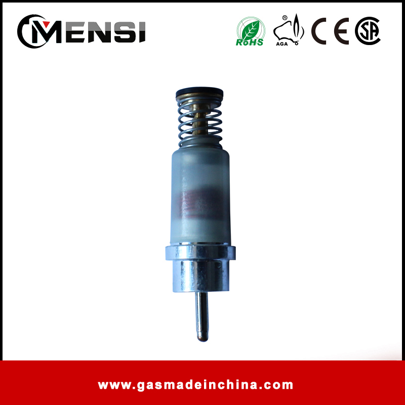 Gas Cooker Eletromangbetic Valve