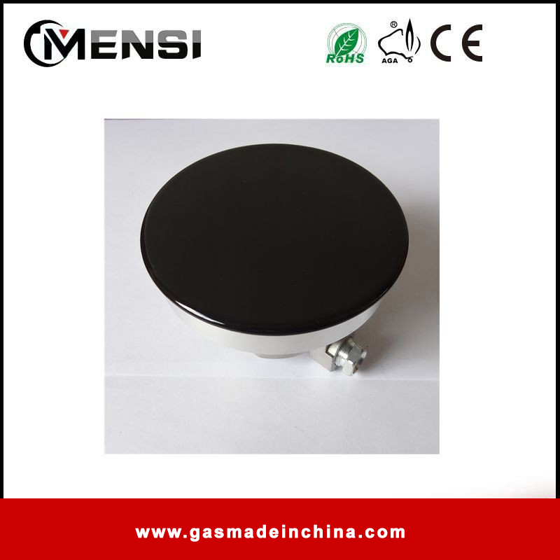 Outdoor barbecueheater single burner diameter 100 mm gas stove price gas burner