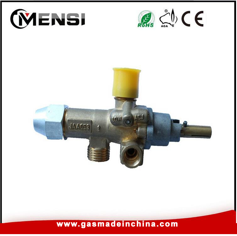 Stove Valve China Stove Valve Suppliers And Manufacturers At Mensi Electrical Appliance